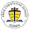 FCS-DN